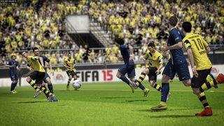 FIFA 15 id = 288193