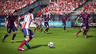 FIFA 15 id = 288194