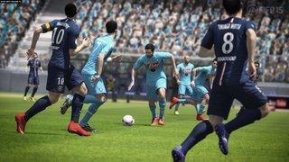 FIFA 15 id = 288195