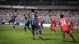FIFA 15 id = 288196