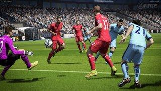 FIFA 15 id = 288197