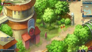 Naruto Online id = 326139