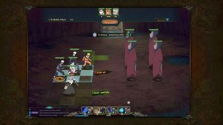 Naruto Online id = 326141