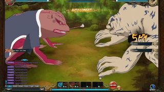 Naruto Online id = 326142