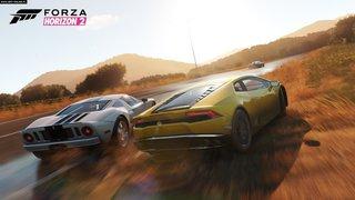Forza Horizon 2 id = 288911