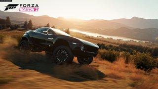 Forza Horizon 2 id = 288913