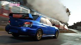 Forza Horizon 2 id = 288914