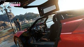 Forza Horizon 2 id = 288916
