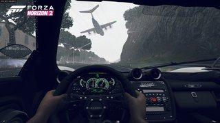 Forza Horizon 2 id = 288917
