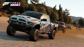 Forza Horizon 2 id = 288918