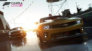 Forza Horizon 2 id = 288919