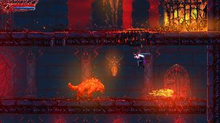 Slain: Back From Hell - screen - 2017-12-01 - 360439