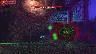 Slain: Back From Hell - screen - 2017-12-01 - 360442