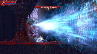 Slain: Back From Hell - screen - 2017-12-01 - 360443