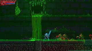 Slain: Back From Hell - screen - 2017-12-01 - 360444