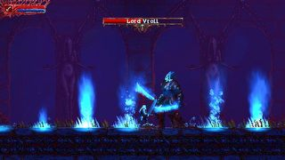Slain: Back From Hell - screen - 2017-12-01 - 360446