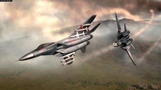 Top Gun: Hard Lock - screen - 2012-01-13 - 229077