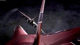Top Gun: Hard Lock - screen - 2012-01-13 - 229078