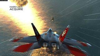 Top Gun: Hard Lock - screen - 2012-01-13 - 229080