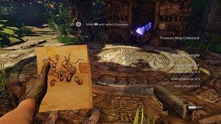 Deadfall Adventures id = 271400