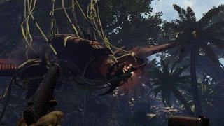 Deadfall Adventures - screen - 2013-10-11 - 271401