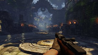 Deadfall Adventures - screen - 2013-10-11 - 271404