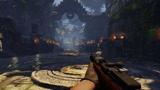 Deadfall Adventures - screen - 2013-10-11 - 271404