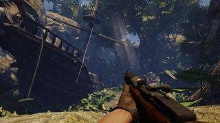Deadfall Adventures - screen - 2013-10-11 - 271405
