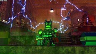 LEGO Batman 2: DC Super Heroes - screen - 2012-03-16 - 234135