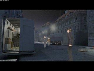 Undercover: Operation Wintersun - screen - 2007-04-18 - 81982
