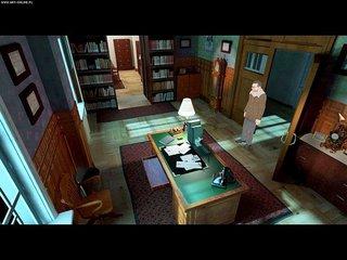 Undercover: Operation Wintersun - screen - 2007-04-18 - 81987