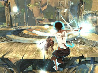 Prince of Persia - screen - 2010-03-23 - 182918