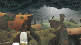 Old Man's Journey id = 344288