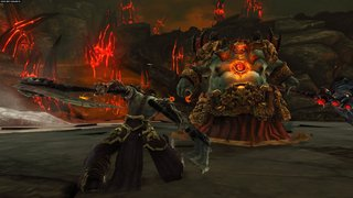 Darksiders II - screen - 2012-12-04 - 252881
