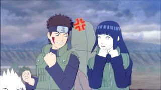 Naruto Shippuden: Ultimate Ninja Storm 4 id = 314670