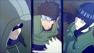 Naruto Shippuden: Ultimate Ninja Storm 4 id = 314671