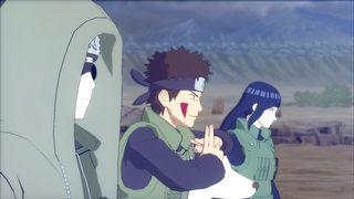 Naruto Shippuden: Ultimate Ninja Storm 4 id = 314672