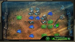 Command & Conquer: Tiberium Alliances - screen - 2012-03-16 - 234141