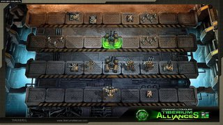 Command & Conquer: Tiberium Alliances - screen - 2012-03-16 - 234142