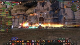 Warhammer Online: Age of Reckoning - screen - 2008-12-30 - 129752