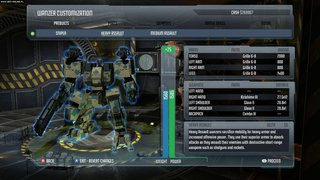 Front Mission Evolved - screen - 2010-09-29 - 195186