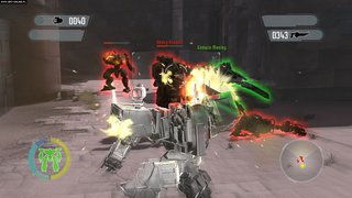Front Mission Evolved - screen - 2010-09-29 - 195188