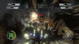 Front Mission Evolved - screen - 2010-09-29 - 195189