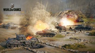World of Tanks - screen - 2017-09-01 - 354439
