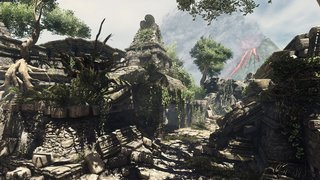 Call of Duty: Ghosts - screen - 2014-03-07 - 278778