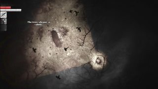 Darkwood - screen - 2017-09-01 - 354484