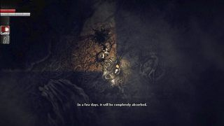 Darkwood - screen - 2017-09-01 - 354486