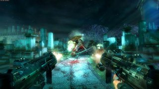 Shadow Warrior - screen - 2013-06-14 - 264097