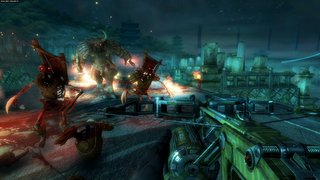 Shadow Warrior - screen - 2013-06-14 - 264098