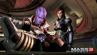 Mass Effect 3: Omega - screen - 2012-11-08 - 251107